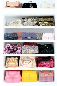 RHOBH Lisa Vanderpump Closet photos 013