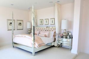 RHOBH Lisa Vanderpump Closet photos 8
